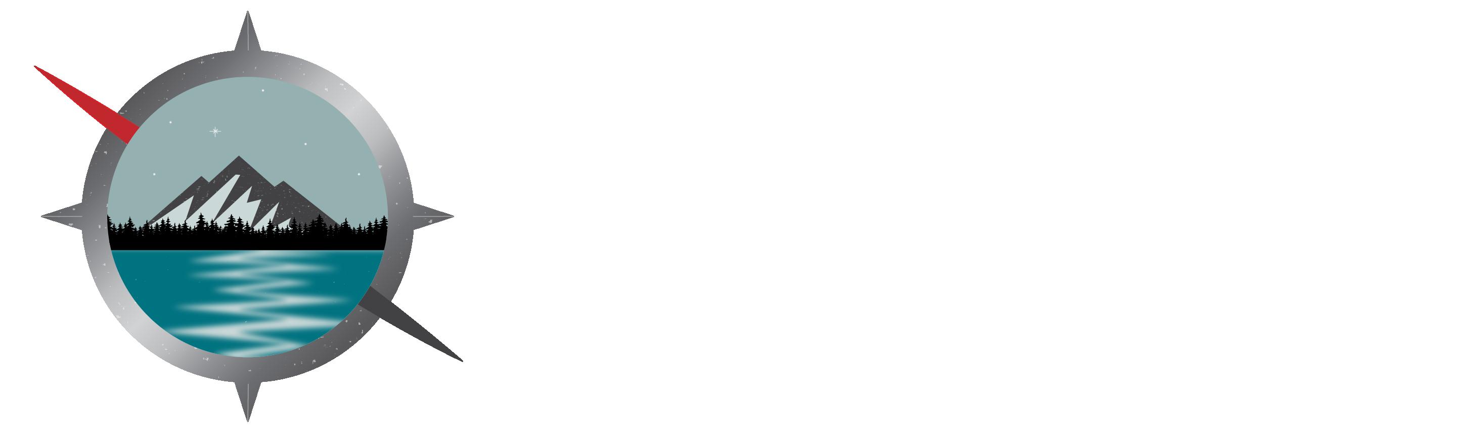 Backcountry Leadership Logo